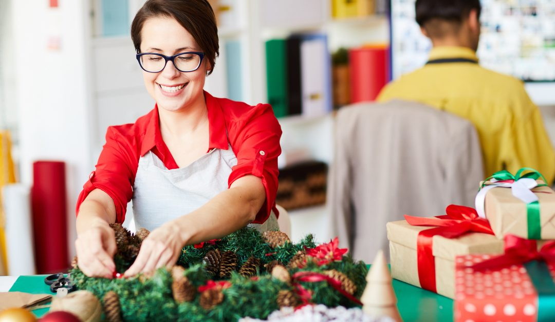 8 Surefire Marketing Tips to Boost Holiday Sales